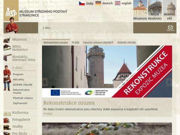 muzeum-st.cz