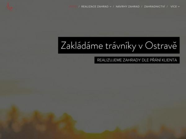 travniky-ostrava.cz