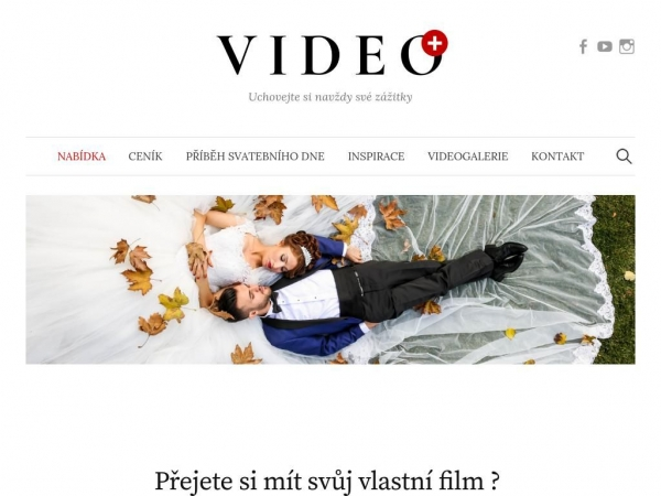 videoplus.cz